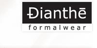 Dianthé